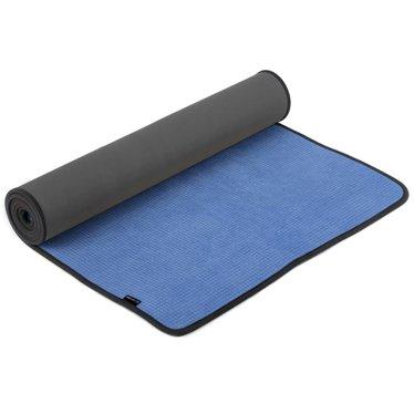 Yogistar Yoga Mat Light