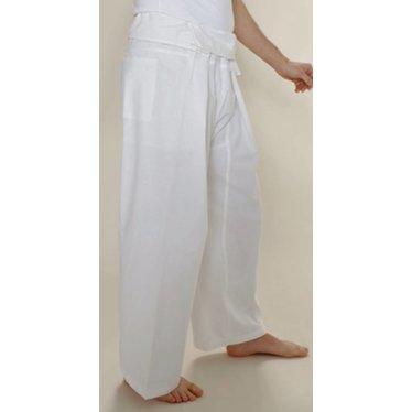 Thai Trousers