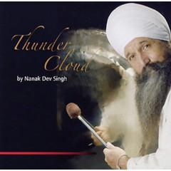 Nanak Dev Singh Thunder Cloud - 2e Kans