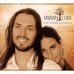 Mirabai Ceiba A Hundred Blessings