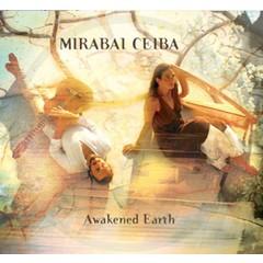 Mirabai Ceiba Awakened Earth
