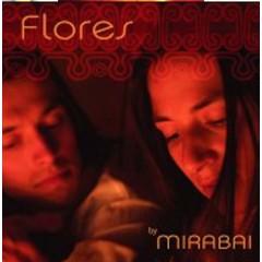 Mirabai Ceiba Flores - 2e Kans
