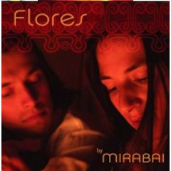 Mirabai Ceiba Flores - 2nd Chance