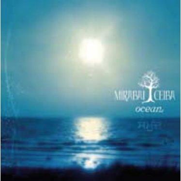 Mirabai Ceiba Ocean