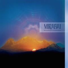 Mirabai Ceiba Sadhana | Mountain Sadhana