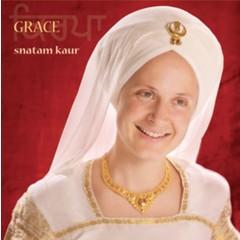 Snatam Kaur Grace