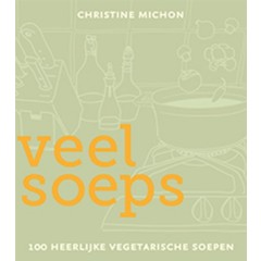 Christine Michon Veel Soeps
