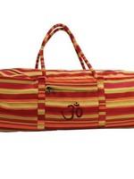 Yoga Bag Stripe