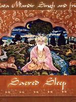 Mata Mandir Singh & Friends Vintage Series   Sacred Sleep - 2nd Chance