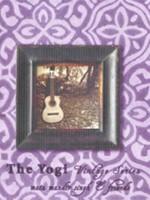 Mata Mandir Singh & Friends Vintage Series   The Yogi - 2nd Chance