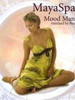 Maya Fiennes MayaSpace | Mood Mantras - 2nd Chance