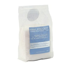 Himalayazout Himalayazout