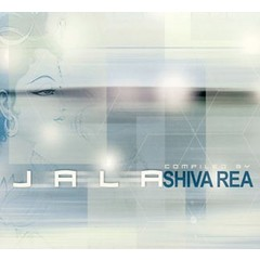 Shiva Rea Jala