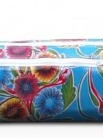 BlooM FlowerLee Yoga Bag