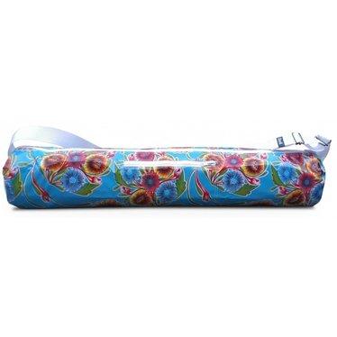 BlooM FlowerLee Yoga Tas
