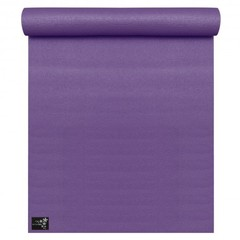 Yogistar Yoga Mat Basic