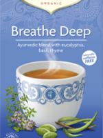 Yogi Tea® Breathe Deep