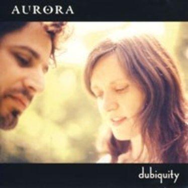 Aurora Dubiquity - 2nd Chance