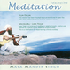 Mata Mandir Singh Meditation Vol.1 - 2nd Chance