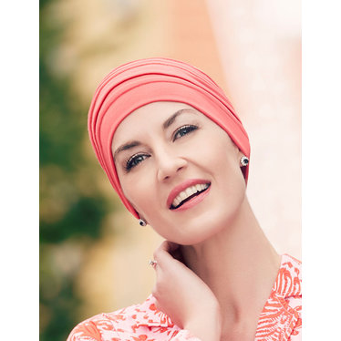 Yoga and Meditation Turban BB