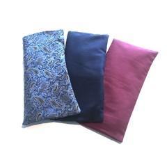 Eye Pillow Lavender
