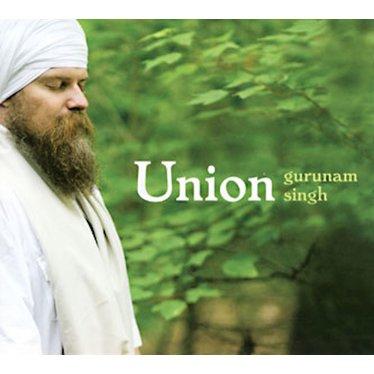 Gurunam Singh Union