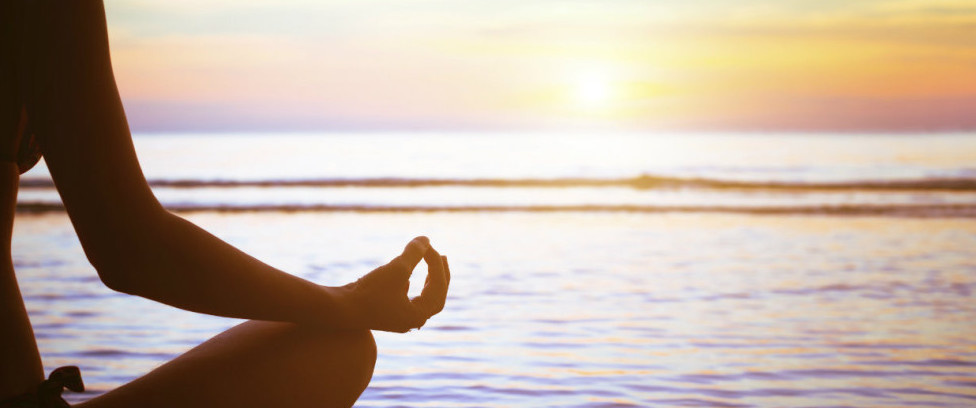 The online yoga shop with top quality products for yoga, meditation, pilates and mindfulness. Also a wide selection of Kundalini Yoga products.