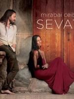 Mirabai Ceiba Sevati