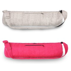 BlooM Felt Bloom Yoga Bag