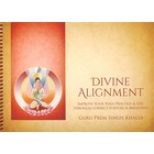 Guru Prem Singh Khalsa Divine Alignment