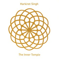 Harkiret Singh The Inner Temple