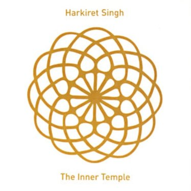 Harkiret Singh The Inner Temple