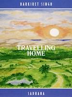 Harkiret Singh Sadhana | Travelling Home Sadhana