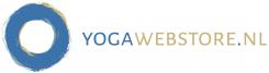 Yoga Webstore