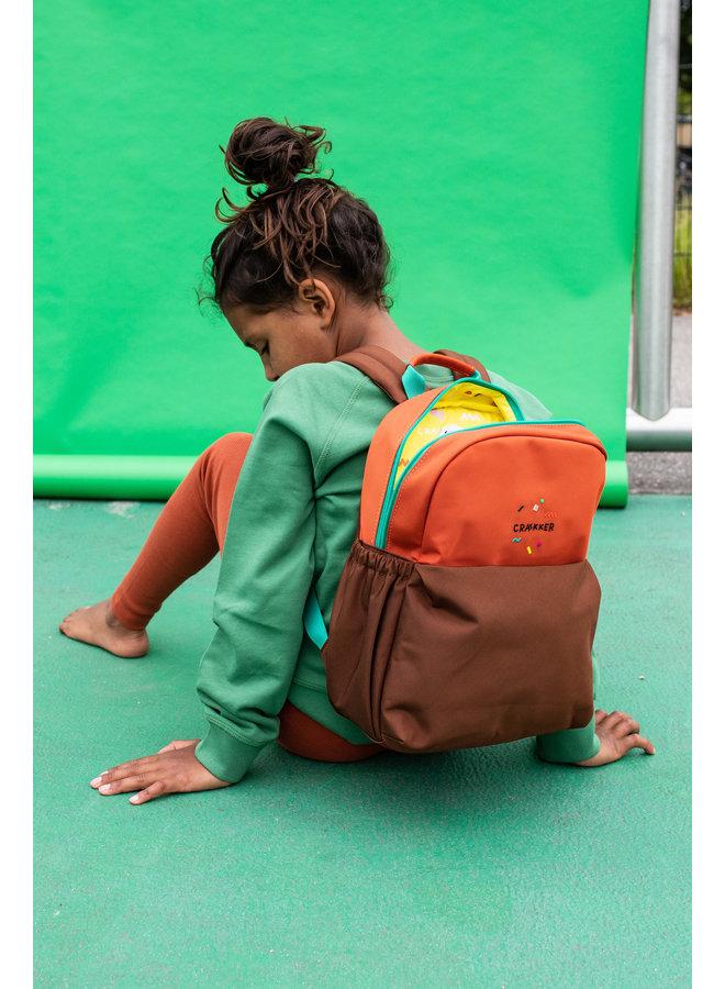 ROOK backpack child