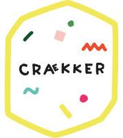 CRAEKKER