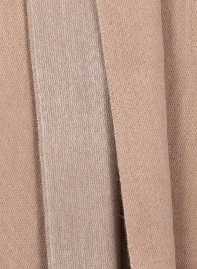 Rosewater - Brushed Doble