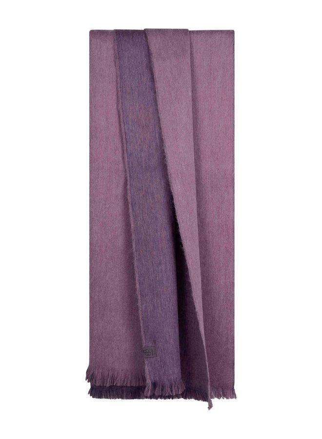 Lavender Mist - Brushed Doble