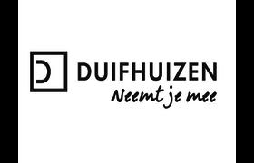 Duifhuizen Tassen