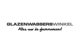 Glazenwasserwinkel.nl