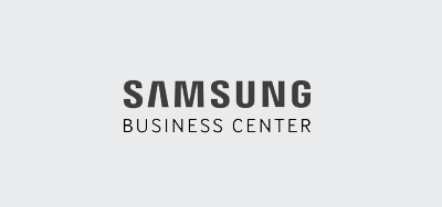 Samsung Business Centre