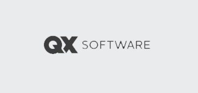 QX Software