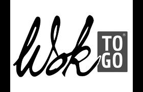 WokToGo