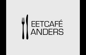 Eetcafe Anders