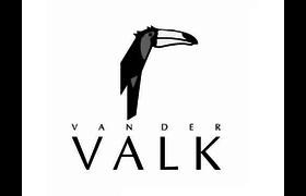 Van den Valk Cantharel Apeldoorn