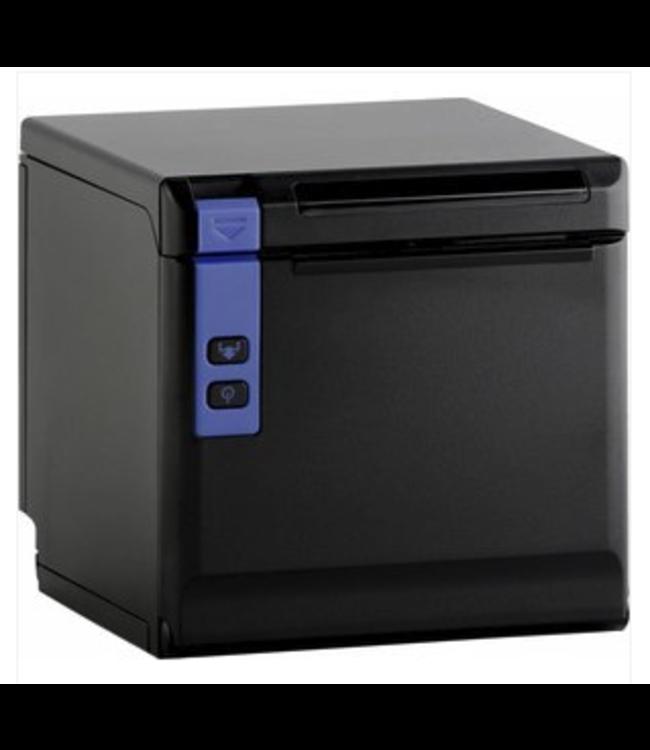 QIOX DPT200 Thermal Ticket Printer