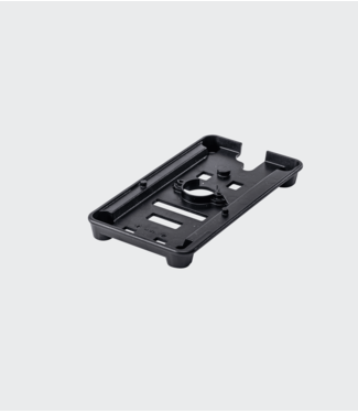 QIOX Adapter plate P400