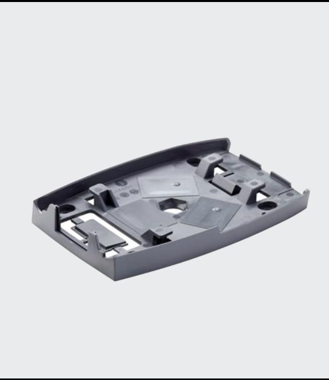 QIOX Adapter plate Yomani