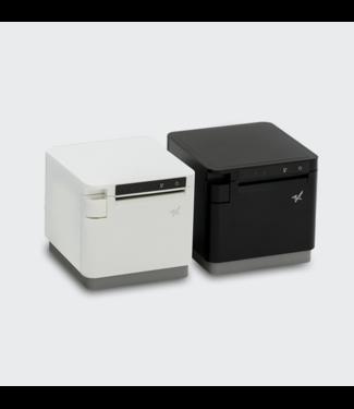 QIOX Star MCP31L Black, Thermal Printer
