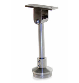 I AM Design Support de main courante à LED - tube